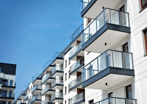 Deutsche schöne Wohnungen gibt es in Zukunft immer mehr. Diese Wohnungen zeigen wir modern sie sein können.